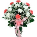 Kherson Flower Bouquet #62