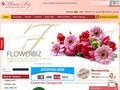 Singapore Online Florist and Gift Shop | Flower Biz Exclusive Gifts Store