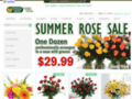 Scottsdale Arizona florist and Chandler Mesa Tempe Glendale Sun City West florists - Arizona (AZ) flowers and Flower delivery - Phoenix Flower Shops