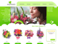 Details : Flowers from $39 - EASYFLOWERS Australia - Send Flowers Online Australia wide with Australia's Favourite Online Florist!