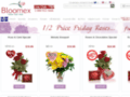 Flowers Online - Florist Shop | Flower Delivery | Gift Baskets | Send Flowers Online - Bloomex.ca