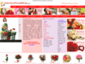 Germany Florist Send Flowers to Germany Flowers: Low Cost Flowers to Germany
