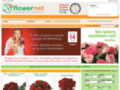 flowers greece online, online flowershop greece, flowers delivery, send flowers, flower shop, fresh flowers