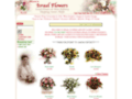 Details : Israel Flowers - flowers & gifts same day delivery
