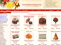 Details : Online Flower Delivery India Gifts Cakes Delivery in India: Cheap Gifts Delivery in India