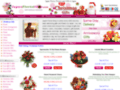 Florist Send Flowers to Japan Gifts Flowers to Japan – Low Cost Flower Delivery Japan