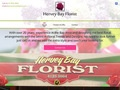 Hervey Bay Florist
